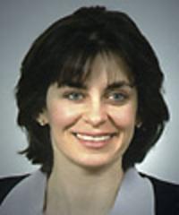 Michele G. Alexander